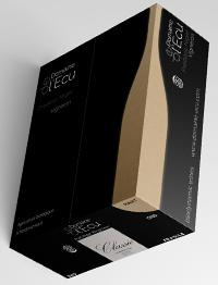 carton-menu