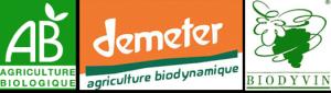 logos-bio-2