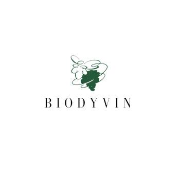 biodyvin-logo