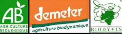 logos-bio-3-250x71
